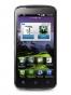 Optimus 4G LTE