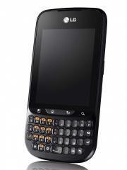 Fotografia Optimus Pro C660