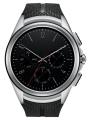 Fotografía LG Watch Urbane 2nd Edition LTE
