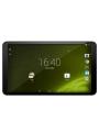 Tablet Logicom L-Ement Tab 1040