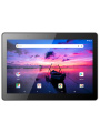 Tablet Logicom La Tab 123HD