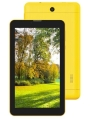 Tablet Majestic TAB-647