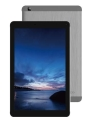 Tablet Majestic TAB-710 4G