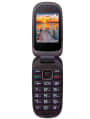 Maxcom Comfort MM818