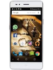 Fotografia PhonePad Duo B500