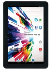 Fotografia Tablet SmartPad 10.1 HD Pro 3G