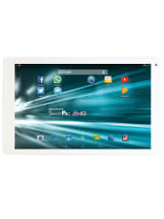 Fotografia Tablet SmartPad 10.1 S4 4G