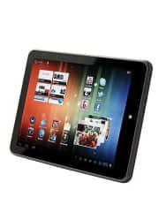 Fotografia Tablet SmartPad 815i