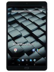 Fotografia Tablet SmartPad Edge 10