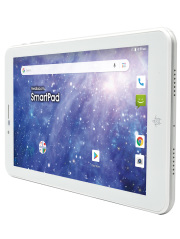 Fotografia Tablet SmartPad iyo 7