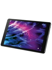 Fotografia Tablet LifeTab E10411