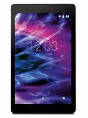 Fotografia Tablet LifeTab P10601