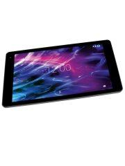 Fotografia Tablet LifeTab P10602