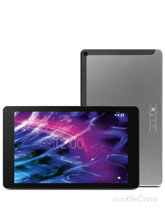 Fotografías Tablet Lifetab P10603
