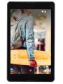 Tablet Medion LifeTab P8524