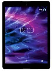 Fotografia Tablet LifeTab P9701