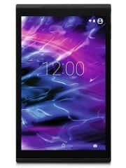 Fotografia Tablet LifeTab X10301