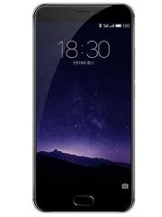Meizu MX6 4G Dual SIM
