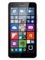Lumia 640 XL 4G