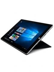 Fotografia Tablet Surface 3
