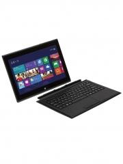 Fotografia Tablet Surface Pro