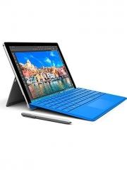 Fotografia Tablet Surface Pro 4