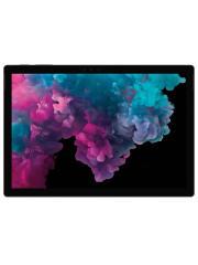 Fotografia Tablet Surface Pro 6