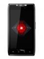 fotografía pequeña Motorola DROID RAZR XT912