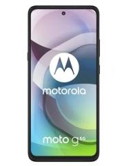 Fotografia Moto G 5G