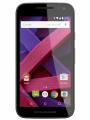 Fotografía Motorola Moto G 3era generación