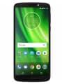 Motorola Moto G6