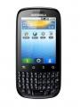 Fotografia pequeña Motorola SPICE Key