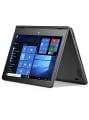 Fotografía Tablet Multilaser Notebook M11W