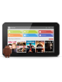 Tablet NavCity NT-1725