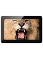 Tablet Nevir NVR-TAB101 S3