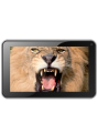 Tablet Nevir NVR-TAB7 S1