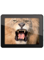 Tablet Nevir NVR-TAB97 S1