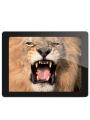 Tablet Nevir NVR-TAB97 S3