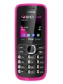 fotografía pequeña Nokia 111