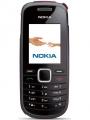 Fotografía Nokia 1661