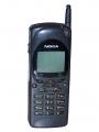 Fotografía Nokia 2110