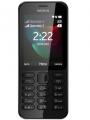 Fotografía Nokia 222