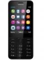 Fotografía Nokia 230