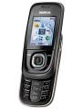 Fotografía Nokia 2680 Slide