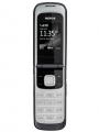 Fotografía Nokia 2720 Fold