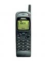 Fotografía Nokia 3110
