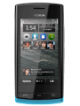 Fotografía Nokia 500