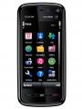 Fotografía Nokia 5800 XpressMusic