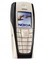 Fotografía Nokia 6200