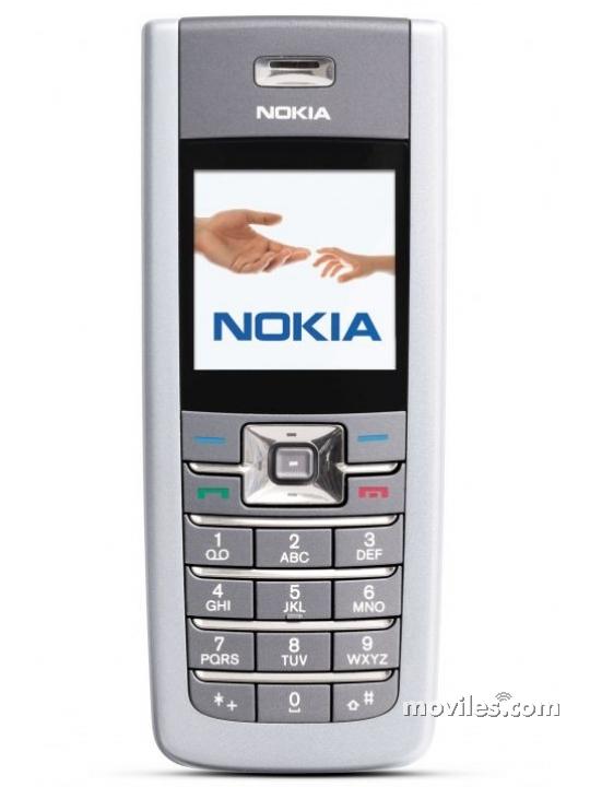 Nokia 6165i CDMA vs. Nokia 6225 CDMA | PriceTree